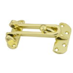 TSS Door Guard Restrictor